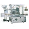plastic bottle filling machine / for liquids / for pharmaceutical products / stand-alone