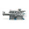 horizontal cartoner / top-loading / for the medical industry / automatic