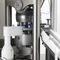 tablet press / electromechanical / for pharmaceutical applications