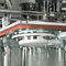 multi-container filling machine / capsule