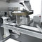 automatic packaging machine / blister / horizontal / tablet