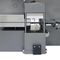 blister packaging machine / automatic / continuous-motion / tablet