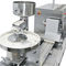 blister packaging machine / automatic / horizontal / tablet