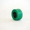 bearing wheel type roller / polyamide / slaughterhouse / ball bearing