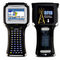Handheld computer Marvell XScale® PXA255, 200 MHz, 64 MB | JETT®•RFID+ TWO TECHNOLOGIES