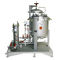 NBC (nuclear, biological, chemical) filtration unit / for liquids / gas / modularScam Filtres - Technofiltres