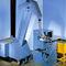 Automatic edge-trimming machine RS 50 SCHULER - MÜLLER WEINGARTEN