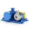 rotor-stator agitator / in-line / for chemical plant engineering