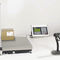 Volume measuring system / weight / length / laser 9755 series  Soehnle Industrial Solutions GmbH