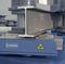 hydraulic bending machine / profile / NC / 3 drive rollers