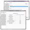electrical network analyzer / power quality / harmonic / for integration