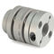 Flexible coupling / electrical for servo motors / zero-backlash max. 2 213 lb.in, max. 10 000 rpm | ServoClass® series ZERO-MAX