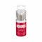 solid drill / multi-purpose / HSS / DIN 338