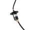 Capsule slip ring / compact LPC-03P JINPAT Electronics Co., Ltd.