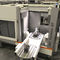 5-axis machining center / horizontal / for aluminum / for steel