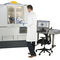X-ray diffractometer / high-resolution X'Pert MRD Malvern Panalytical