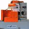 surface grinding machine / workpiece / large / vertical
