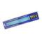 Digital display protractor SHAHE/5422-200 0-360° 0.05° ±0.3°/Digital Angle Rule Wenzhou Sanhe Measuring Instrument Co., Ltd