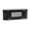2-axis inclinometer / digital / with LCD display / for angle measurement SHAHE/5340-90 4*90° 0.05° ±0.15°/Digital Protractor Wenzhou Sanhe Measuring Instrument Co., Ltd
