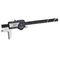 Digital caliper / stainless steel SHAHE/5117-150 0-150mm 0.01mm  ±0.03mm/Digital Caliper Wenzhou Sanhe Measuring Instrument Co., Ltd