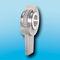 Bearing-mounted one-way clutch / sprag / full-face / low-speed FA series RINGSPANN