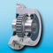 Bearing-mounted one-way clutch / sprag / indexing / full-face FBF series RINGSPANN
