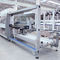 Automatic shrink wrapping machine / for bottles / for trays / box SK 602 ERGON series SMI
