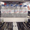 Automatic tray packer / bottle TF ERGON series SMI