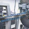 Rotary blow molding machine / stretch / for PET bottles / for PP bottles EBS ERGON series SMI