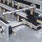 Chain conveyor / horizontal Maschinenbau Kitz GmbH