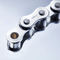 maintenance-free chain / transmission / stainless steel / anti-corrosion