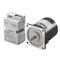 AC torque motor / asynchronous / 220 V / 230 V TM series Oriental Motor