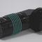 laser illuminator / high-powerDantec Dynamics A/S
