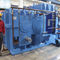 Parallel-shaft gear reducer / pinion stand / tandem / industrial Galbiati Group S.r.l.