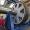 Spur gear / helical / roughing / shaft Galbiati Group S.r.l.