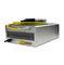 Q-switched laser / fiber / infrared / for marking