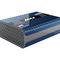 Pulsed laser / Q-switched / fiber / blue MFP-10 Maxphotonics Co., Ltd