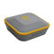 RTK receiver / digital / Bluetooth / GNSS S660P South Surveying & Mapping Instrument Co., Ltd