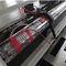 metal cutting machine / CO2 laser / sheet metal / CNC