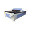 metal cutting machine / CO2 laser / CNC
