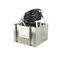 low-pass electronic filter / passive / sine wave / harmonic