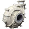 slurry pump / centrifugal / for the metallurgical industry / for the mining industry