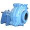 slurry pump / centrifugal / industrial / heavy-duty