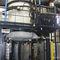 annealing furnace / hardening / tempering / carburizing