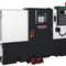 CNC turning center / universal / 2-axis FTC-20L FAIR FRIEND