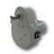 DC gear-motor / parallel-shaft / spur / 12V