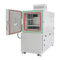 humidity test chamber / temperature / high-pressure / low-temperature