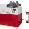 hydraulic bending machine / for tubes / profile / bar
