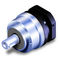 Planetary gear reducer / coaxial / precision / transmission AE series Apex Dynamics