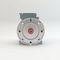 AC motor / 3-phase / asynchronous / 380 V VM100 Volt Elektrik Motor